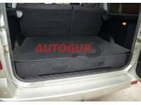 Коврик (поддон) на органайзер багажника УАЗ Патриот с 2014 г EVA