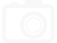 Вал ведомый шестерни редуктора (мелкий шлиц) 39041КР-2407122-40 для а/м Трэкол